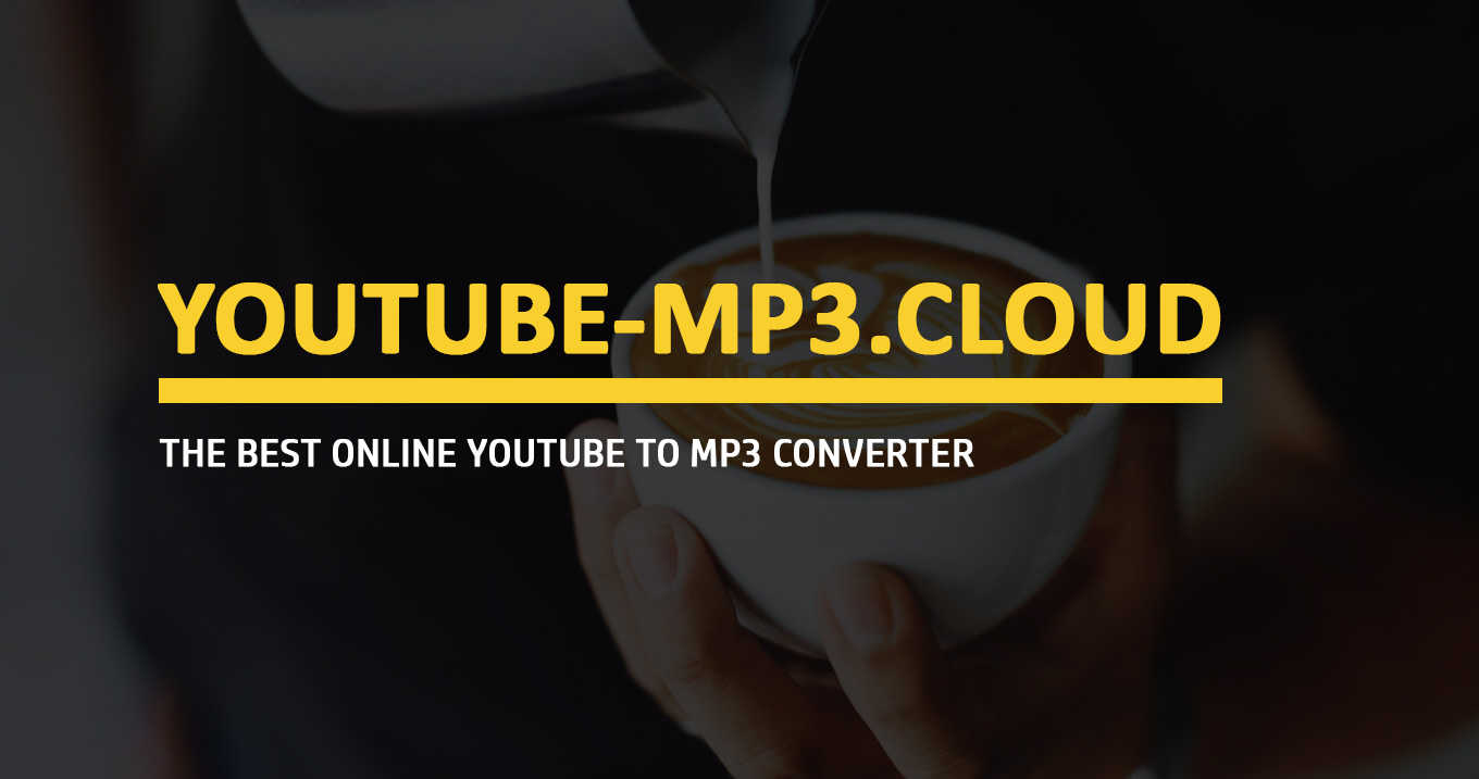 Youtube Downloader Download Video And Mp3 From Youttube For Free